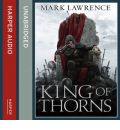 King of Thorns - the broken empire 2-mark lawrence-audiobook-201208016