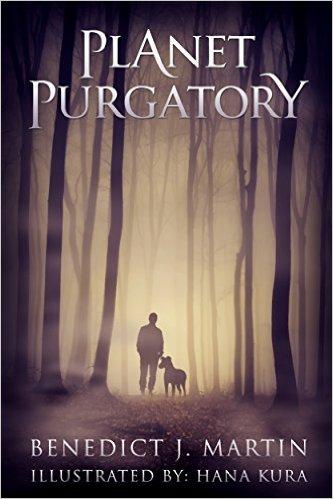 Planet Purgatory