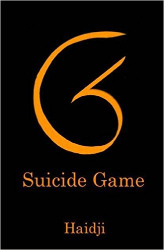 Suicide Game by Haidji
