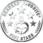 reader's awards