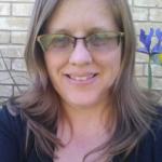 Author L. M. Nelson 320x461