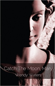 Catch the moon mary by wendy waters