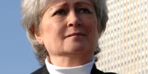 Author Florence Osmund