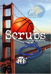 Scrubs by L M Nelson