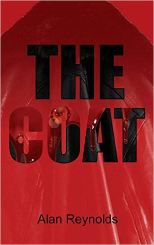 The Coat by Alan Reynolds