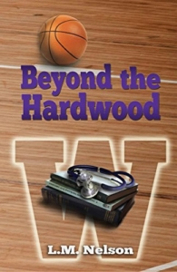 front-cover-beyond-the-hardwiood-by-l-m-nelson