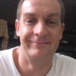 Picture Author Francois Keyser