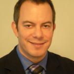 Picture Author John L. Clemmer