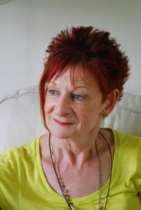 Photo Author Carol Hedges Picture