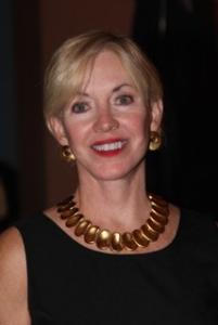 Photo Author Linda Heavner Gerald