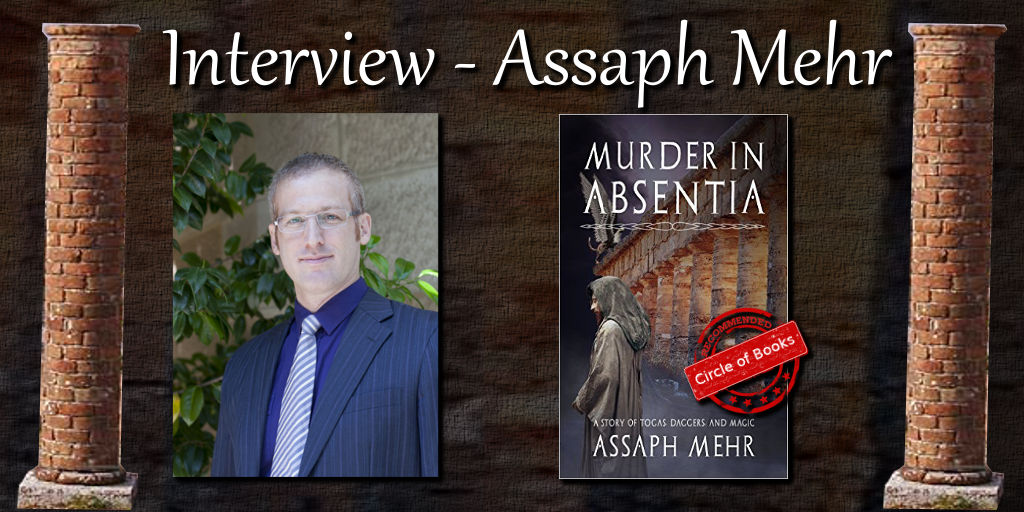 tweet interview-assaphmehr