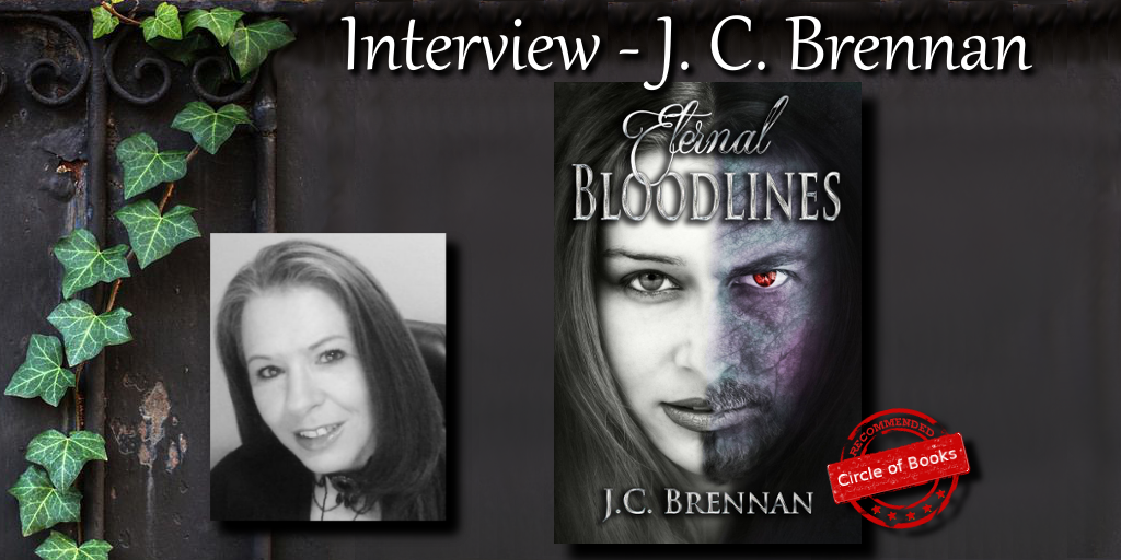 tweet_interview_jc_brennan2