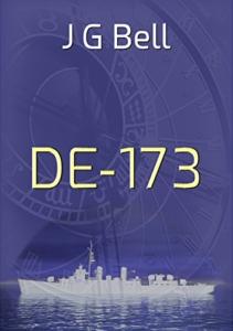 Cover DE-173 by J G Bell