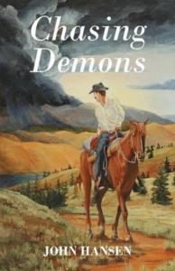 front-cover-chasing-demons-by-john-hansen