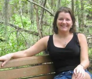 author-pic-full-photo-angela-kay