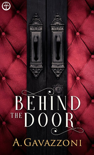 cover-behind-the-door-by-a-gavazzoni