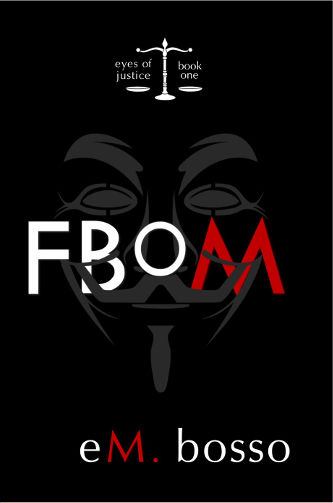 Cover FBOM by Michael Bosso