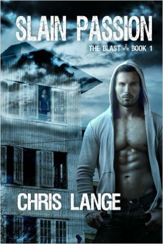 cover-slain-passion-the-blast-1-by-chris-lange