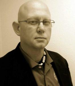 author-paul-buckner-picture