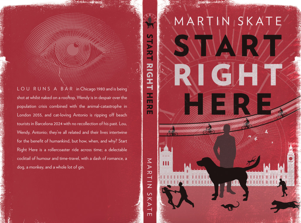 complete-cover-start-right-here-by-martin-skate