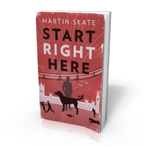cover-3d-start-right-here-by-martin-skate