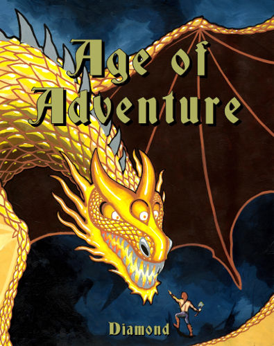 cover-age-of-adventure-by-jeff-diamond