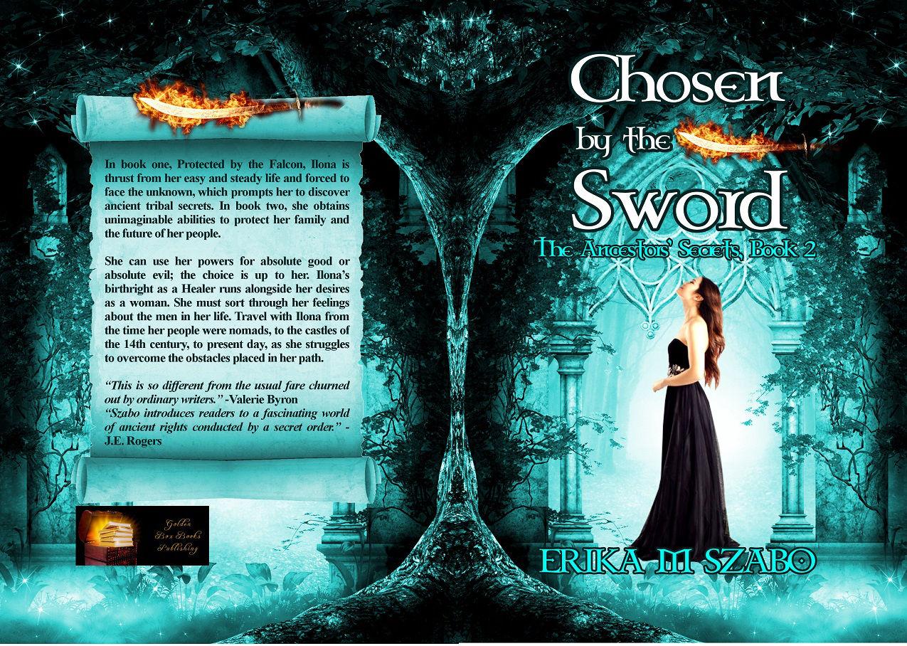 cover-chosen-by-the-sword-the-ancestors-secrets-2-by-erika-m-szabo