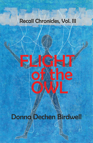 cover-flightof-the-owl-by-donna-dechen-birdwell