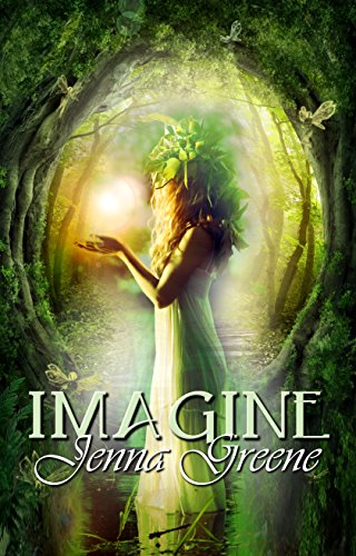 cover-imagine-by-jenna-greene