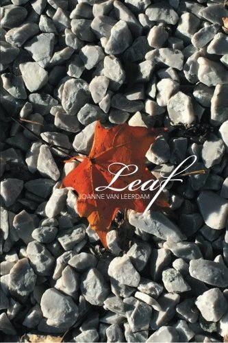 cover-leaf-by-joanne-van-leerdam