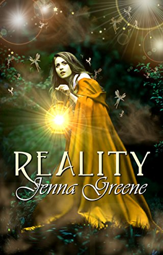 cover-reality-by-jenna-greene
