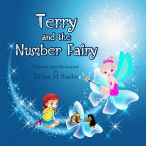 cover-terry-and-the-number-fairy-by-erika-m-szabo