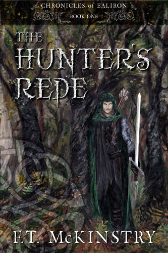 cover-the-hunters-rede-by-f-t-mckinstry