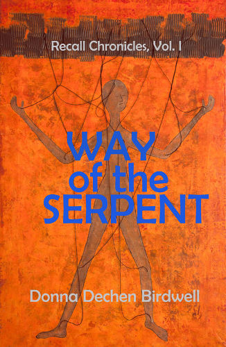 cover-way-of-the-serpent-by-donna-dechen-birdwell