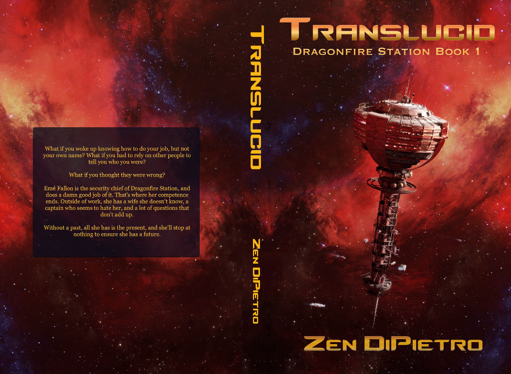 full-cover-translucid-dragonfire-station-1-by-zen-dipietro