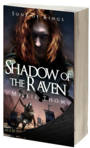 3d-cover-shadow-of-the-raven-sons-of-kings-1-by-millie-thom