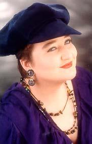 author-annpratley-picture