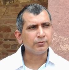 author-mayanka-sharma-picture