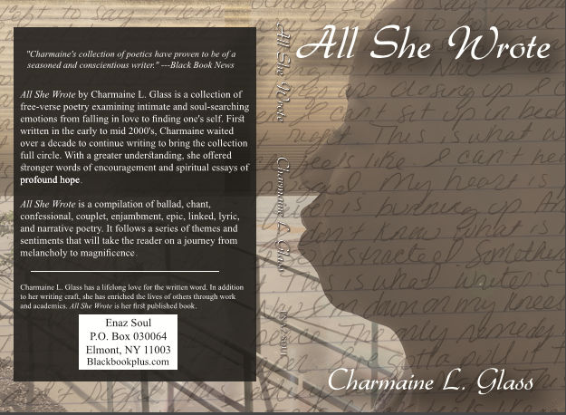 cover-all-she-wrote-by-charmaine-l-glass