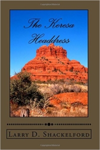 front-cover-the-keresa-headdress-by-larry-d-shackelford