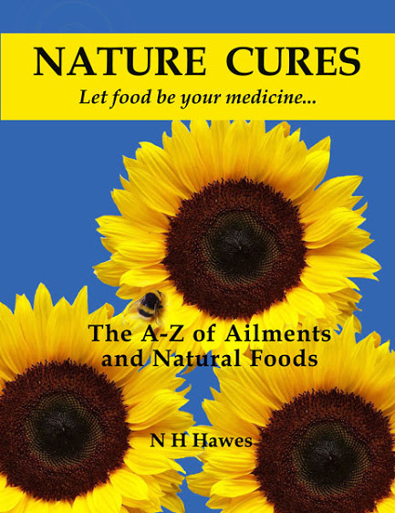 front-cover-nature-cures-by-n-h-hawes