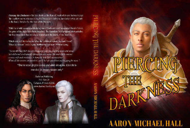 full-cover-piercing-the-darkness-book-3-the-rise-of-nazil-by-aaron-michael-hall