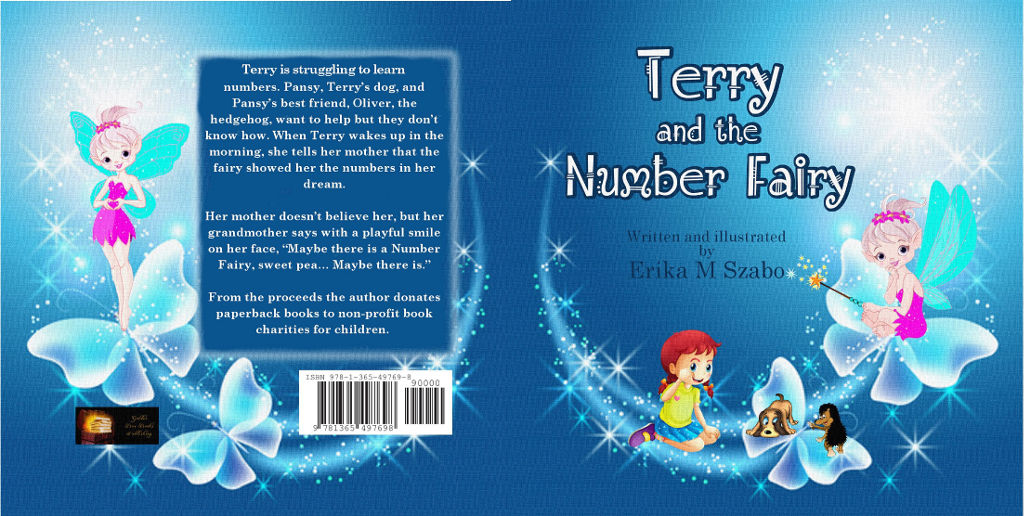 full-cover-terry-and-the-number-fairy-by-erika-m-szabo