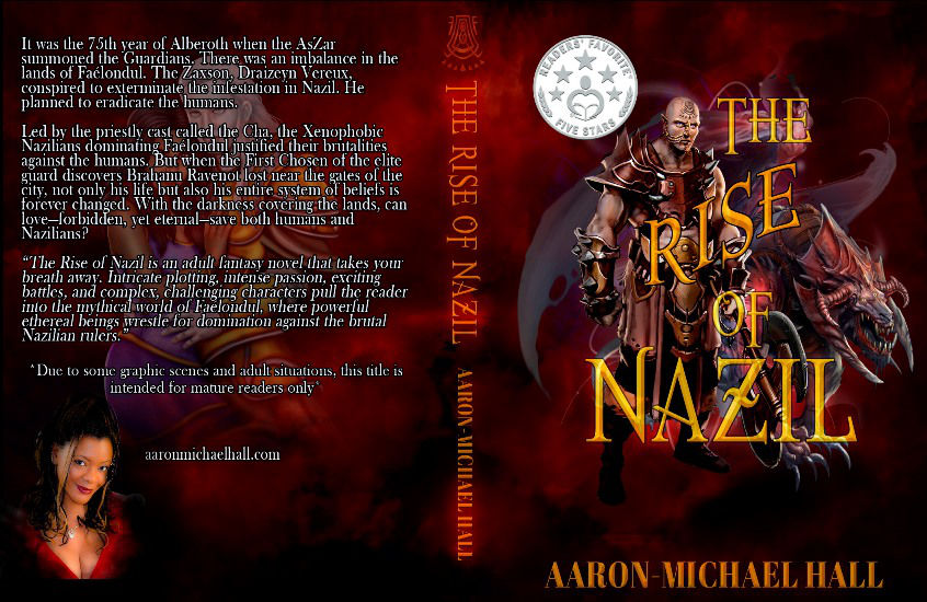 full-cover-the-rise-of-nazil-by-aaron-michael-hall