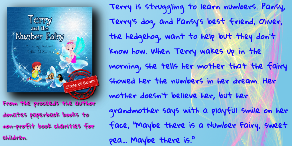 tweet-terry-and-the-number-fairy-by-erika-m-szabo