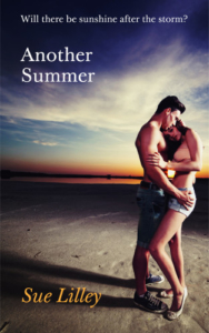 front-cover-another-summer-by-sue-lilley