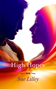 front-cover-highhopes-by-sue-lilley