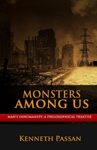 front-cover-monsters-among-us-by-jenneth-passan