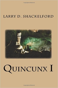 front-cover-quincunx-i-by-larry-d-shackelford