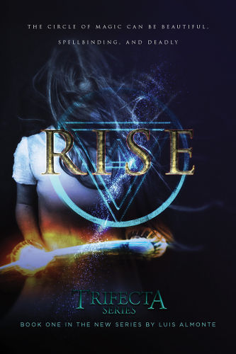 front-cover-rise-trifecta-1-by-luis-almonte